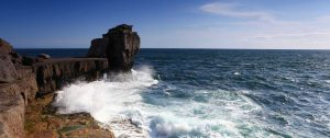 Pulpit-Rock-Portland-Dorset2